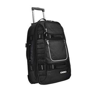 NWT OGIO Pull-Through Travel Bag